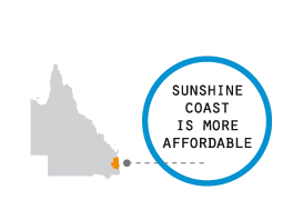 Mosaic_web_icongraphics_sunshine-coast_affordability
