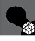 mosaic-design-icon