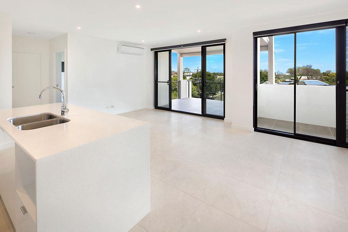 The Hub on Kates - Mosaic Property Group