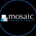 Mosaic Property