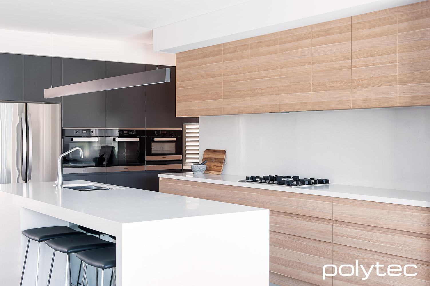 Kitchen Ideas For Medium Kitchens Innovative And Globally Trending Kitchen Design Products