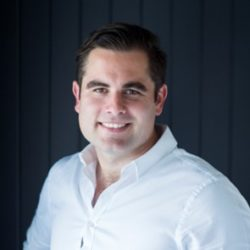 Profile photo of our Sunshine Coast Sales Manager Marcus Muir
