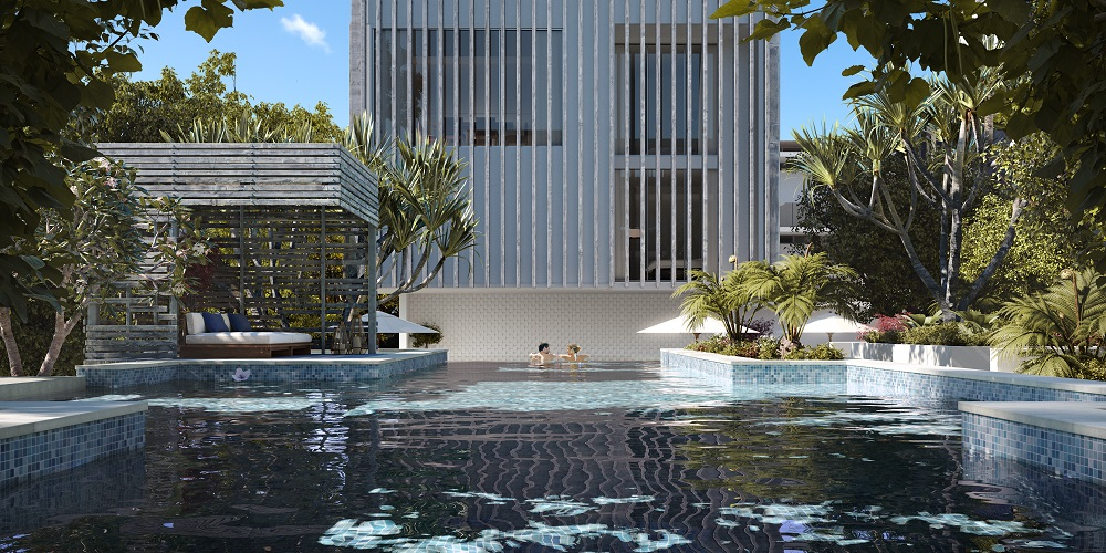 Our Exciting New Sunshine Coast Project Mosaic Property Group