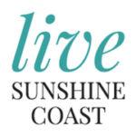 Live Sunshine Coast
