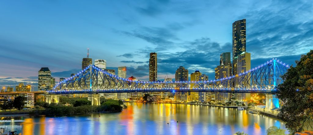 What the numbers say: The real state of Brisbane's apartment market