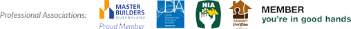 mosaic-professional-associations-logo-bar