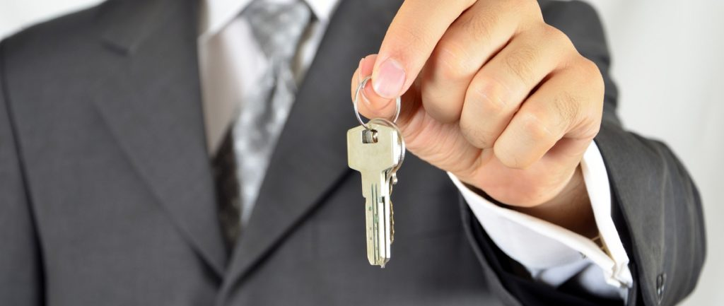 How to Make the Most of Your Next Rental Application
