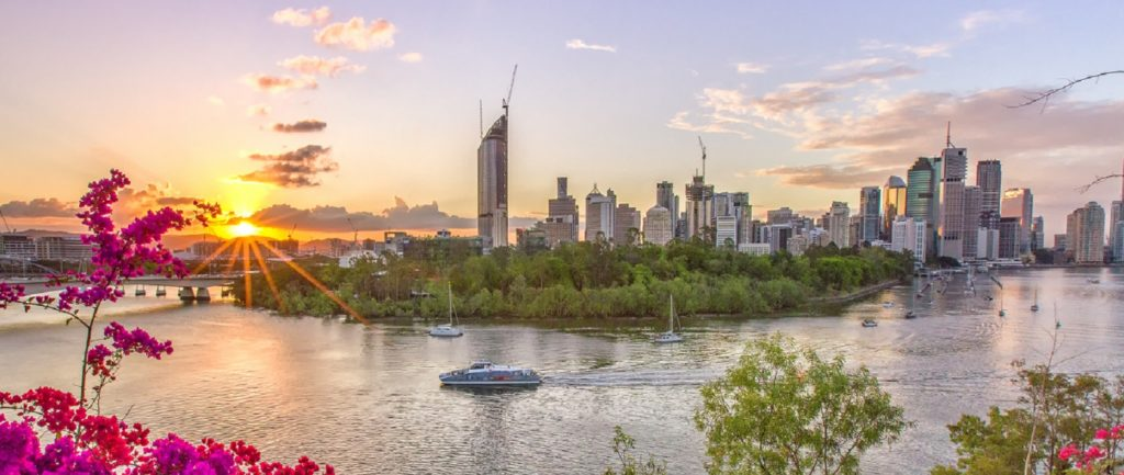 Brisbane: Market facts you may not read in the media