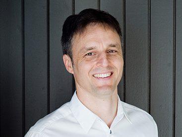 Peter Navin