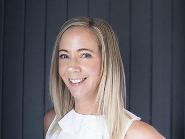 Erin McAndie