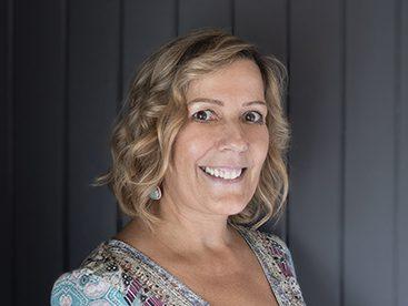 Deborah Greig