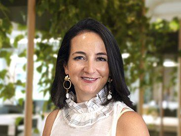Kathryn Monahan