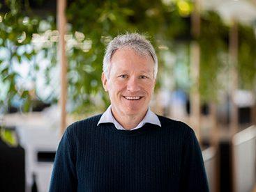 Mark Klisch