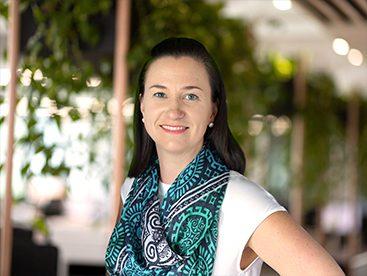 Amy Mumberson