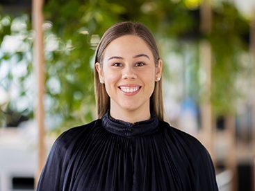 Olivia Newbery
