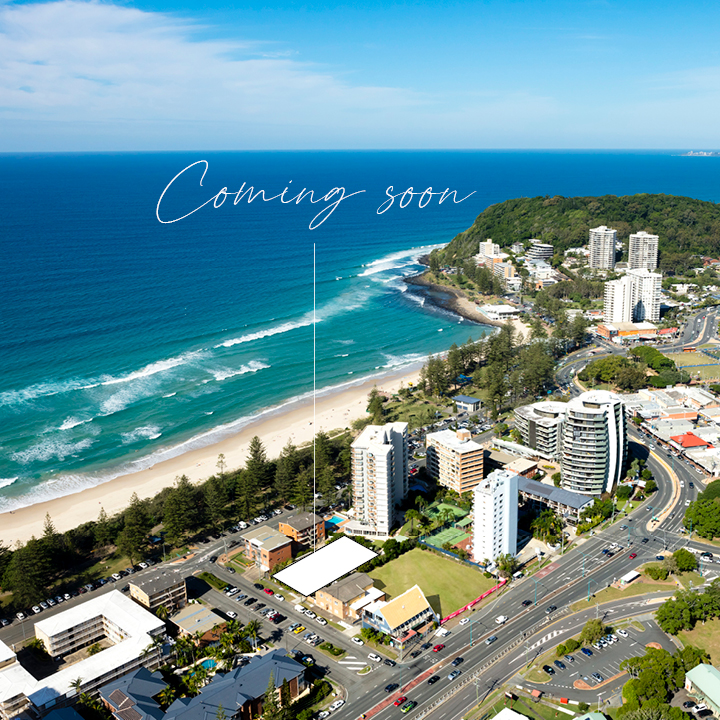 An outstanding lifestyle and investment opportunity not to be missed
